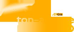 Top-agence-immo.com