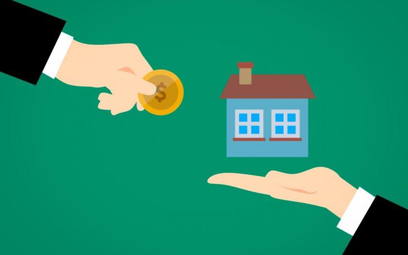 Agence immobiliere et achat de propriété en Sologne